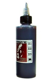 FRESH - FX4 - 4oz Bottle